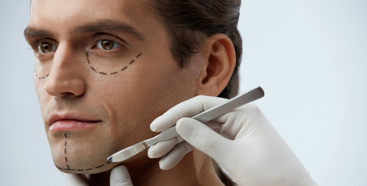 αισθητική χειρουργική