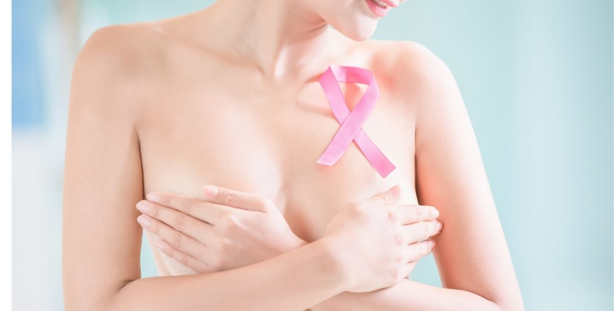 καρκινος του μαστου