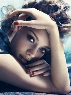 Botox!…Μύθοι και Αλήθειες