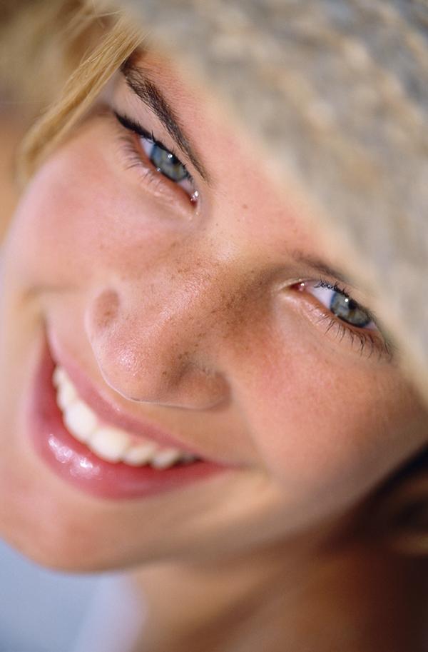 Ρινοπλαστική: Να φτιάξω τη μύτη μου με ενέσιμα;
