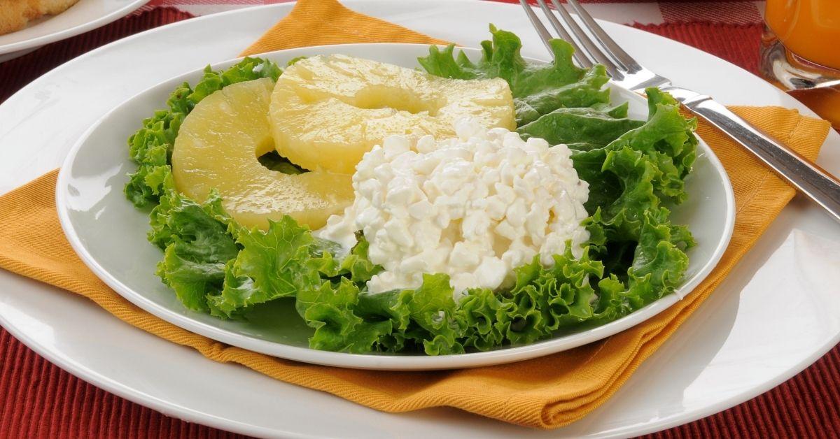 διατροφή για θηλάζουσα μαμά τυρί