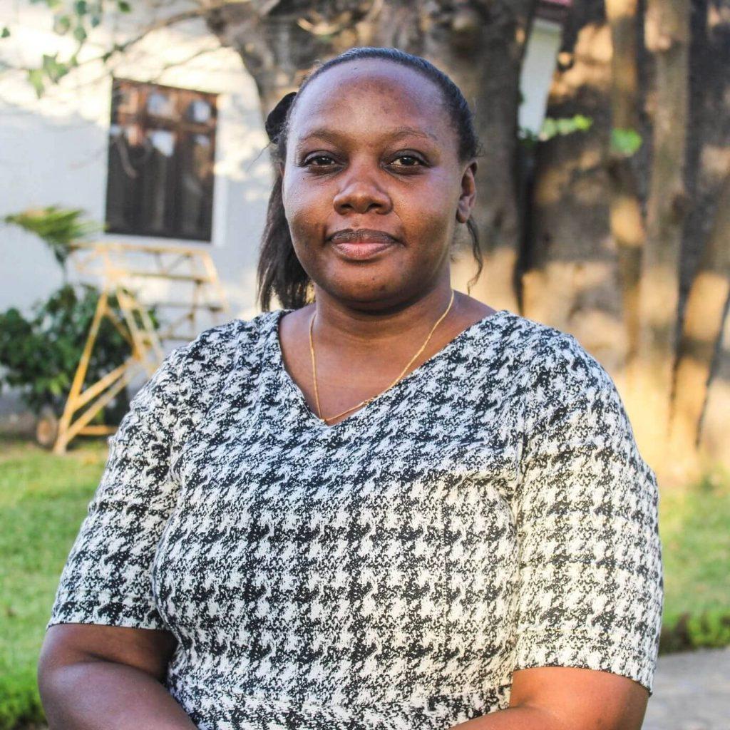 Phyllis Omido: Η γυναίκα που κέρδισε 12 εκατ. για μολύνσεις από μόλυβδο