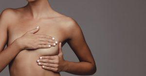 Αποκατάσταση στήθους μετά από μαστεκτομή: Οδηγός για τα ενθέματα
