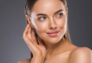 Πλαστική μύτης χωρίς χειρουργείο; Θεραπεία με fillers