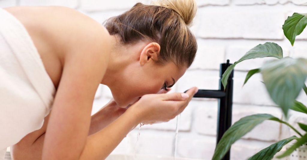 Σαπούνι  Καθαρισμού: Vichy Purete Thermale